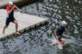 Triathlon Kiekrz 2019: 14 lipca wprowadzone zostaną zmiany w komunikacji miejskiej. Poznaj szczegóły