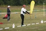 Znakomity start naszych zawodników na mistrzostwach świata w wędkarstwie rzutowym. Jacek Kuza pokazał klasę [ZDJĘCIA]