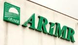 W placówkach ARiMR wszystkie sprawy można już załatwić osobiście