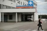 SOR w szpitalu im. Marciniaka we Wrocławiu znów otwarty. Ratownicy wracają z L4
