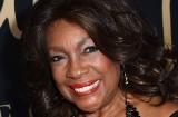 Nie żyje Mary Wilson, założycielka legendarnej grupy The Supremes.  Zmarła w swoim domu w Newadzie, miała 76 lat