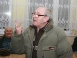 W Kursku pod Międzyrzeczem czekają na inwestycje