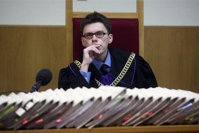Ruszają przesłuchania sędziów, krytykujących zmiany w sądownictwie
