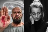 Tomasz Oświeciński, Paweł Małaszyński, Anna Dec wspierają protest kobiet. Wymowne zdjęcia i wpisy znanych Podlasian