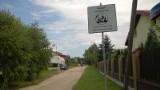 Więcej ulic do utwardzenia w Łodzi