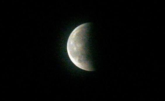 Zaćmienie Księżyca 2018 lipiec. Najdłuższe od 100 lat zaćmienie Księżyca. Kiedy obserwować niebo? [25. 07.18]