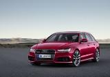 Używane Audi A6 C7. Wady, zalety, wersje, typowe usterki