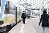 Niemcy kuszą opolskich kolejarzy dobrze płatną pracą
