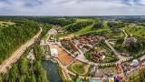 Bałtowski Kompleks Turystyczny otwiera się na majówkę! Sprawdziliśmy, z których atrakcji będzie można korzystać