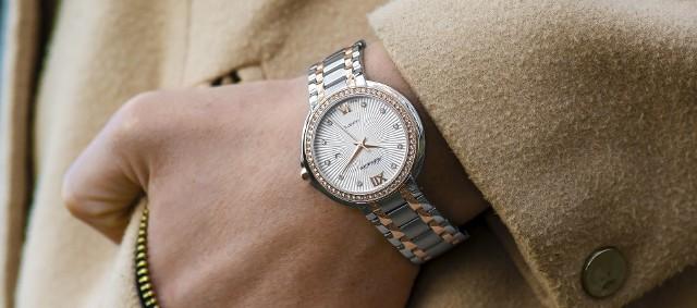 Zmiana czasu 2021. Kiedy przestawiamy zegarki? Już w ten weekend będziemy spać godzinę krócej
