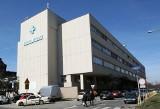 W szpitalu MSW lekarze naruszyli prawa pacjenta. Placówka ma zapłacić chorej 25 tys. zł zadośćuczynienia