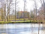 Wieś, klasztor i rachunek