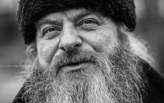 Pogrzeb ojca Gabriela odbędzie się 25.11.2018 w Odrynkach