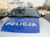 W Jeżewie ma zostać przywrócony posterunek policji