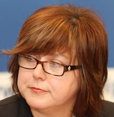 Barbara Kaszycka, rzecznik prasowy Oddziału Inspekcji Pracy w Kielcach: - Pracownik, który godzi się pójść na urlop bezpłatny, musi wiedzieć, że w chwili podpisania porozumienia z pracodawcą, traci prawa pracownicze.