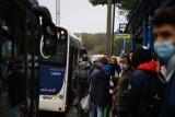 Kraków. Zmiany w organizacji ruchu w Bieżanowie. Będą korekty na liniach autobusowych