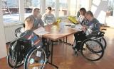 Fundacja usamodzielni niepełnosprawnych