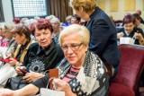 Rusza rekrutacja na Uniwersytet Zdrowego Seniora. Zapisy już od środy
