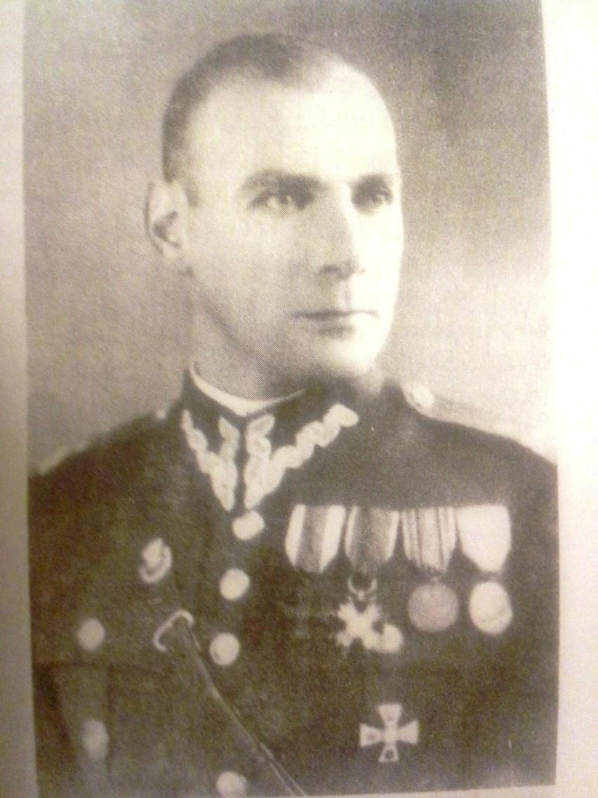 Do Urzędu Miejskiego w Łowiczu wpłynął wniosek o nadanie tytułu honorowego obywatela Łowicza Stanisławowi Rotstadowi. Zmarły w 1994 roku lekarz, żołnierz oraz humanista nazwany był łowickim Judymem