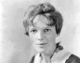 Amelia Mary Earhart zaginiona. Google doodle dla kobiety pilota