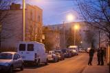 Enea: gdzie wyłączą w Bydgoszczy? [15-20 maja]