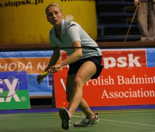 W zeszłorocznych mistrzostwach Kamila Augustyn w finale gry pojedynczej pokonała w hali Gryfia Annę Narel, wtedy swoją klubową koleżankę.