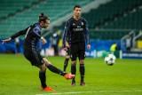 Transfery. Real Madryt szuka 200 mln euro na nową gwiazdę, ale wciąż nie może pozbyć się Garetha Bale'a i Jamesa Rodrigueza