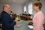 Prawo i Spawiedliwość cofa rekomendację dla starosty powiatu gorlickiego