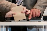 Wyniki wyborów prezydenckich 2020 w gminie Rutka-Tartak. Jak głosowali mieszkańcy Rutki-Tartak w 2. turze?
