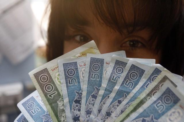 Dopłaty do czynszu mają wspomóc najemców, którzy ucierpieli finansowo wskutek pandemii koronawirusa SARS-CoV-2.