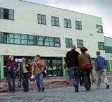 Radomski uniwersytet wychodzi z długów