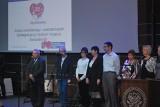 Centrum Inicjatyw Senioralnych znów zaprasza poznańskich seniorów na spotkania
