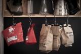 Bydgoska kawiarnia wśród pięciu w Polsce, które trzeba odwiedzić
