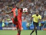 Dania - Belgia 17.06.2021 r. Belgia z drugim zwycięstwem. Gdzie oglądać transmisję TV i stream w internecie? Wynik meczu, online, relacja