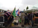 Pogrzeb Jana Mazura. Mieszkańcy Kielc i Lipska pożegnali zasłużonego dla ziemi świętokrzyskiej i lipskiej
