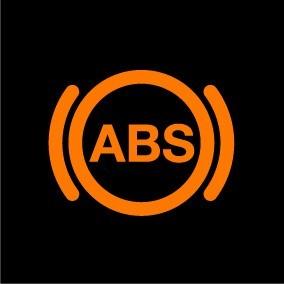 1/3 ankietowanych przez Pentor kierowców przyznaje, że nie wie jak korzystać z systemu ABS.