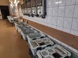 Ułożą diety dla chorych z cukrzycą, anoreksją czy bulimią. Studenci UMB będą praktykować w szpitalu w Choroszczy (FOTO)
