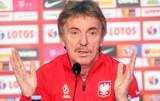 """Zbigniew Boniek o Euro 2020: """"Mecz otwarcia jest zawsze meczem o wszystko. Wygrana daje prawie 90 procent szans na wyjście z grupy"""""""
