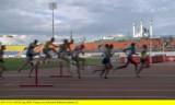 Tajemnice dopingu w Rosji. Jak stworzyć mistrza: TVP o dopingu rosyjskich sportowców