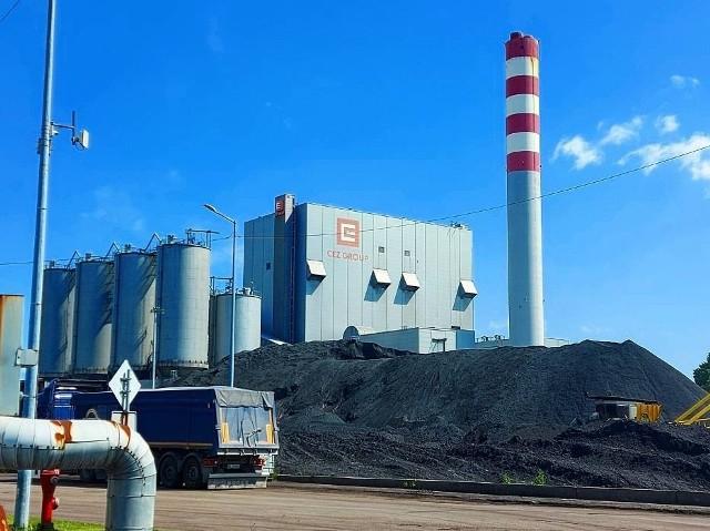 Fetor znów powrócił do dzielnic Chorzowa. Mieszkańcy po raz kolejny skarżą się na nieznośny zapach. Jakie jest stanowisko zarządu CEZ Chorzów w tej sprawie?