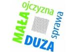 Wybieramy najskuteczniejszych radnych gminy Wodzisław po drugim roku pracy. Sprawdź wyniki i ZAGŁOSUJ