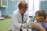 Opolskie. Koronawirus nie zna wieku i atakuje również dzieci. Odpowiedzialność spoczywa na rodzicach