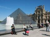 Czym kusi Paryż? (zdjęcia)