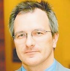 Prognozy nie są optymistyczne - mówi Wojciech Drzewiecki
