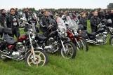Lednica Motocyklistów. Ryk motorów pod Bramą Rybą!