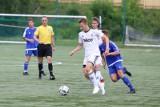 Centralna Liga Juniorów U-17. Lech odrobił straty w derbach z Wartą i jest liderem