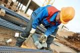 W których zawodach najczęściej dochodzi do wypadków przy pracy? Zobacz, jakie świadczenia ofiaruje ZUS