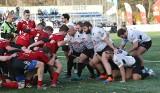 Ekstraliga Rugby. Dwa wielkie hity w Polsacie Sport Fight