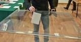 Wyniki wyborów parlamentarnych 2019 PKW - powiat białostocki. Wszędzie wygrało PiS, tylko nie w Gródku