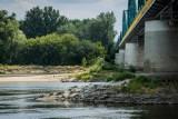 Kiedy ścieki z Warszawy przypłyną do Bydgoszczy? Mamy najnowsze informacje